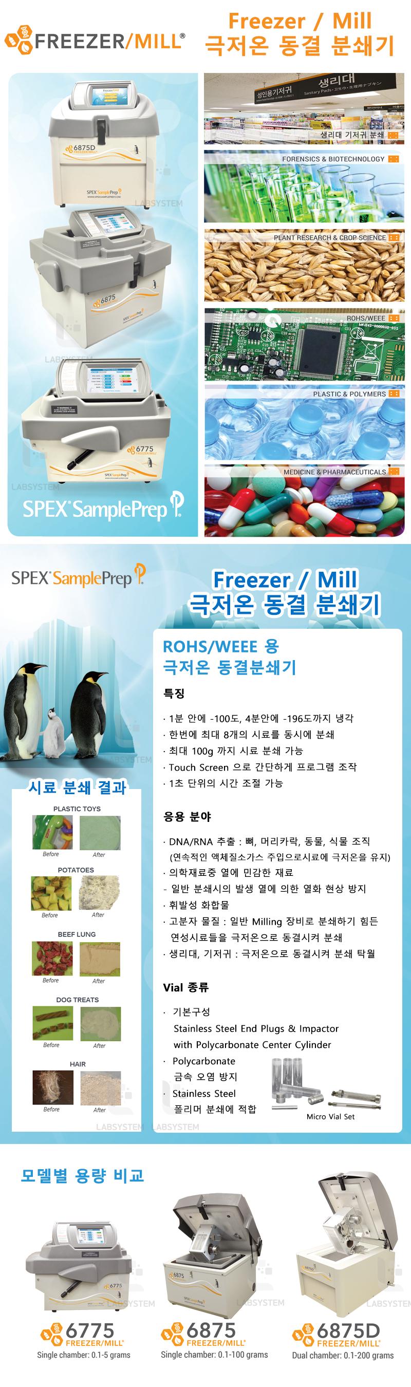 freezermill_mainpage2 (1).png